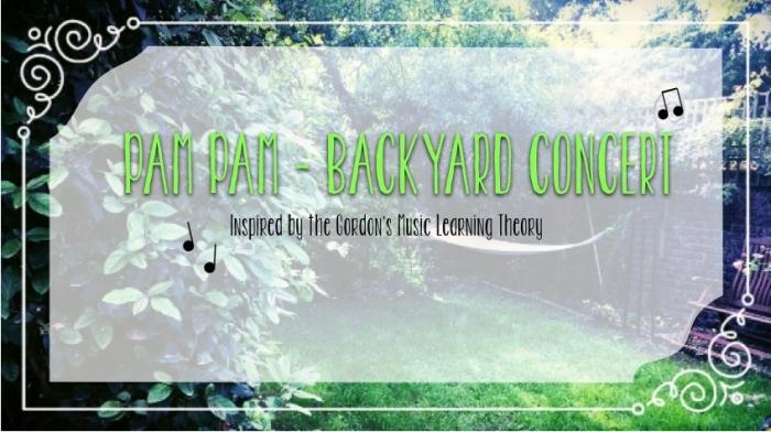Backyard concerts.001